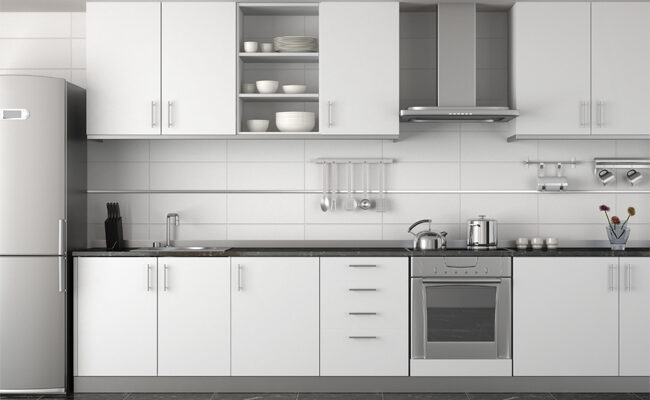 How to Choose the Perfect Cabinet Size for Your Home