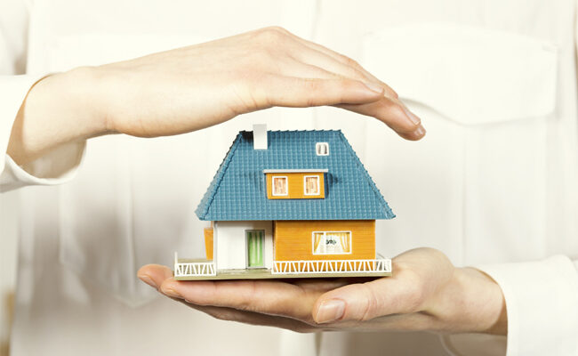 5 Things to Look For When Purchasing a House