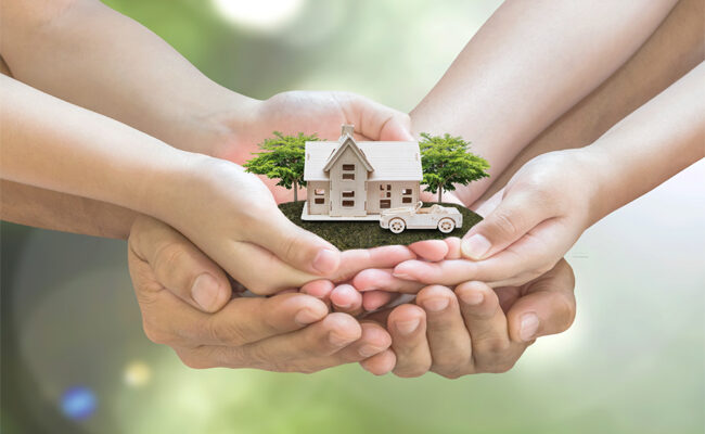 How to Quickly Sell Property in Trust