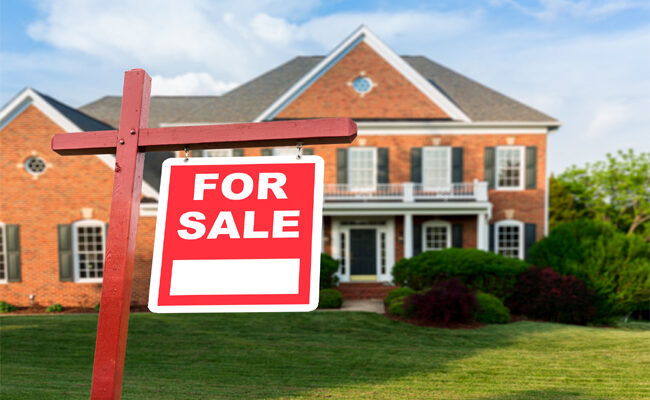 How to Sell Your Property as Fast as Possible This Year