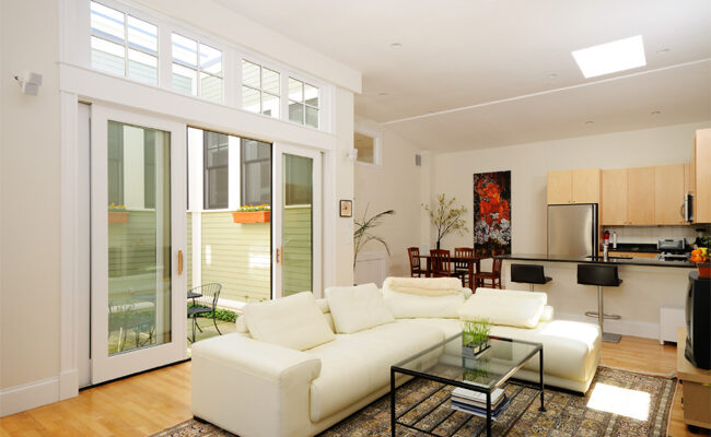 The Pros and Cons of a Sliding Patio Door, Explained