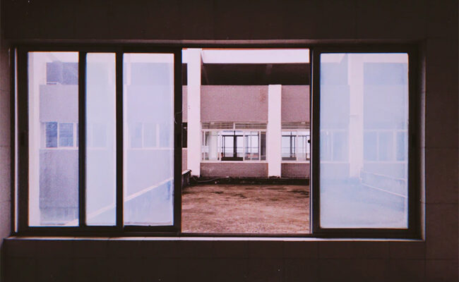 The Main Advantages of Sliding Windows for Your House in Canada