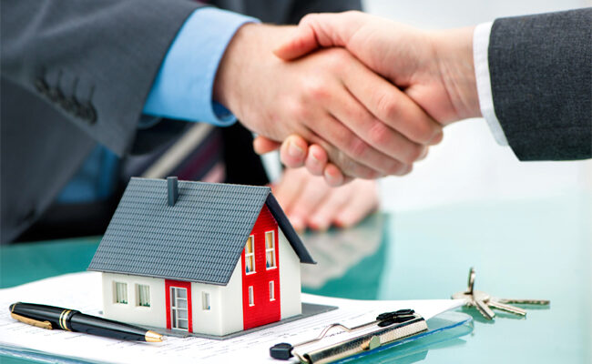 What Is Turnkey Property Management and Why Should I Care?