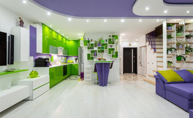 Scandinavian Decor Ideas That Fit Your Minimalist Home
