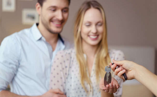 The Main Things to Know About the Home Buying Process