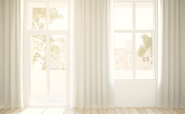 Everything You Need to Know About Glass Window Pane Replacement