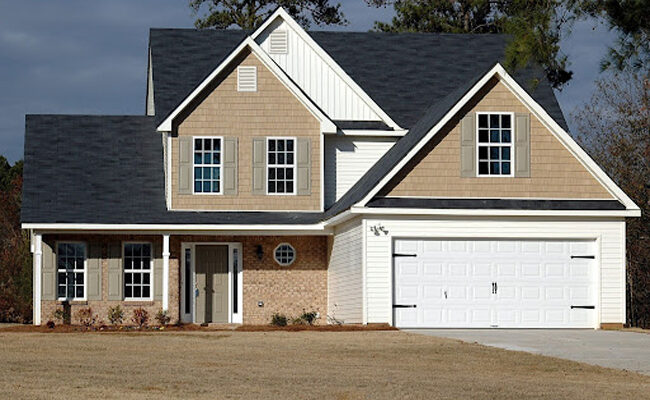 5 Reasons to Compare Home Insurance Policies Before Buying