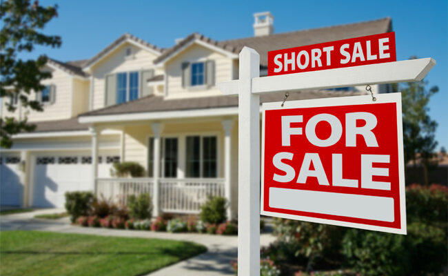 5 Mistakes You're Making in the Home Sales Process