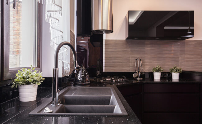 7 Kitchen Countertop Care Mistakes and How to Avoid Them