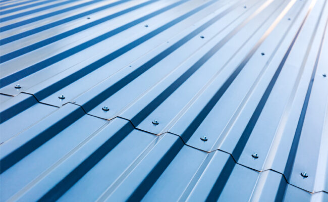 Is It Cheaper to Put a Metal Roof or Shingles?