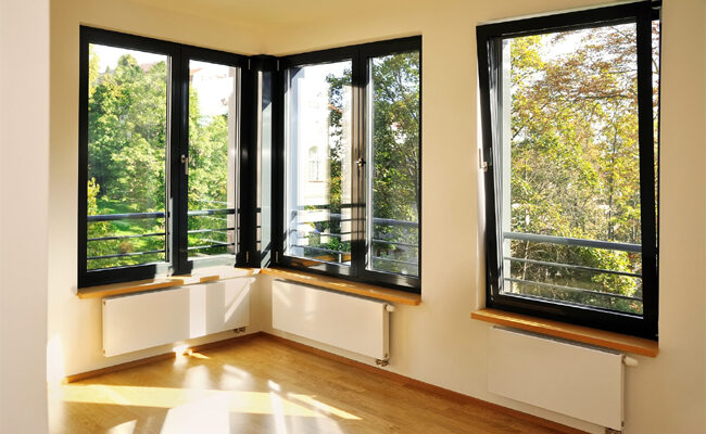 How Much Does Residential Window Tinting Cost on Average?