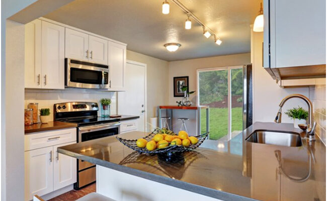 What Is the Most Expensive Part of Sarasota Kitchen Remodeling?   A Homeowner's Guide