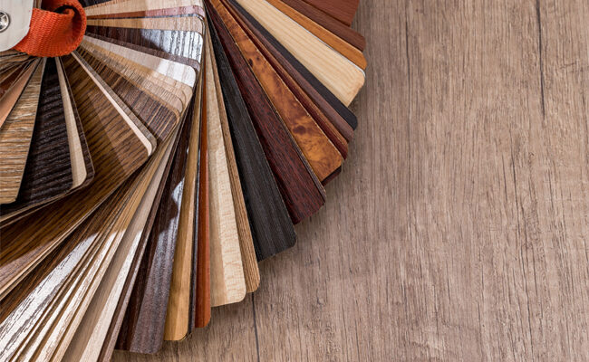 Flooring Materials: Carpet vs. Hardwood