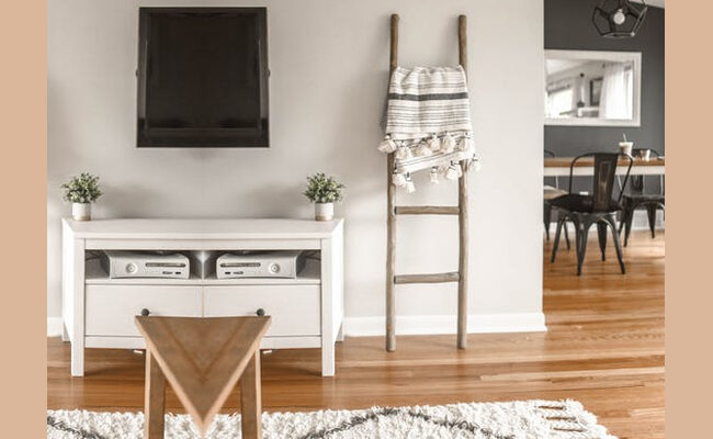 How Much Does It Typically Cost to Furnish a Home?