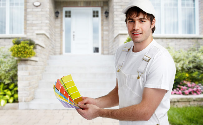 Need Help Picking Exterior Paint Colors? 6 Expert Tips to Follow