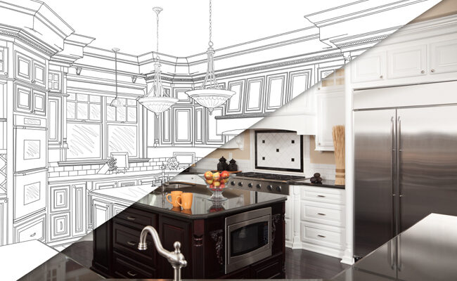 7 Questions To Ask Before Tackling Your Home Remodeling Plans