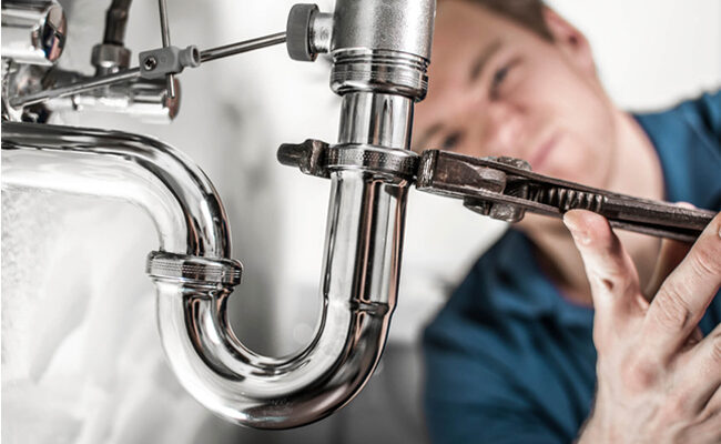 Why Hire an Emergency Plumber in San Diego?