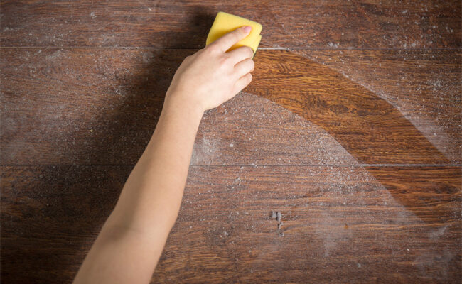 Breathe Again With Ease: 3 Ways to Reduce Dust in Your Home